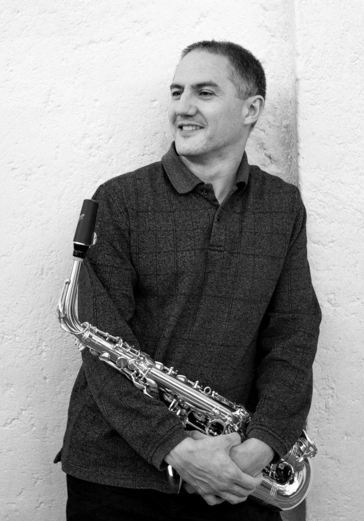 Jorge-Hoyo-saxophone-saxofon-7